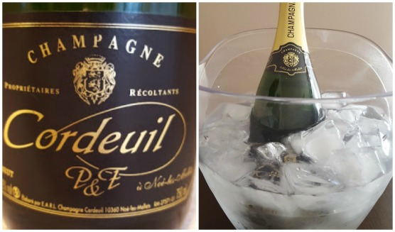 champagne-cordeuil-collage