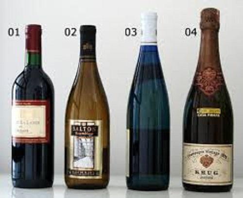 garrafas-01-02-03-04