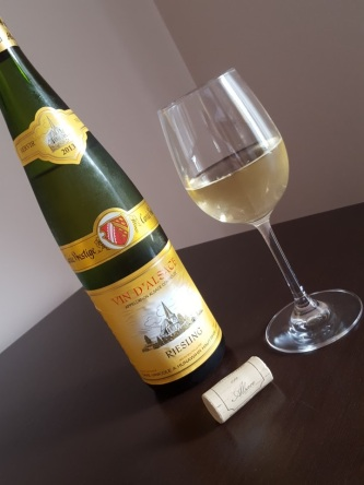 riesling-dalsace-cuvve-prestige