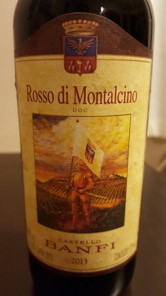 Rosso di Montalcino Banfi.jpg