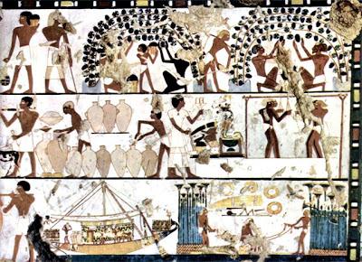 vinho-egipto-iii
