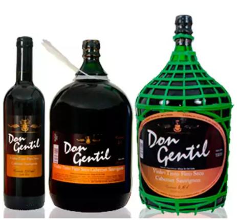 Don Gentil Vinho de Mesa.png