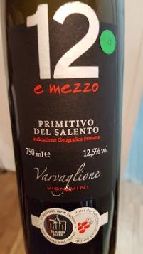 12-e-mezzo-primitivo-del-salento-igp