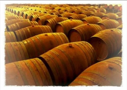 barricas-ii
