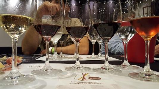 degustacao-world-wine-experience-italy-ii