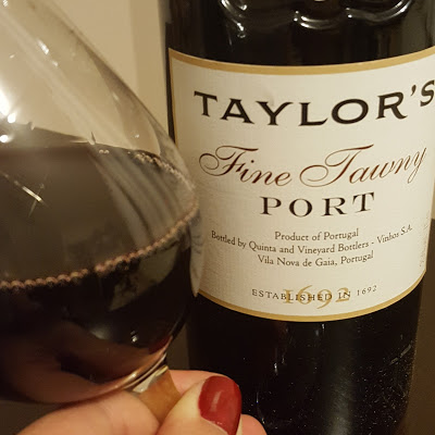 porto-taylors-fine-tawny