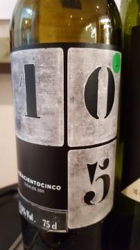 vina-105-cigales-2011