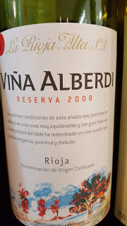vina-alberdi-reserva-2008