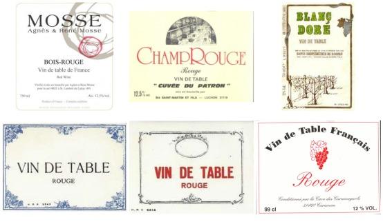 vin-de-table-collage