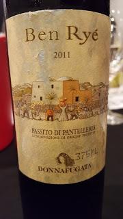 ww-ben-rye-passito-di-pantelleria-doc