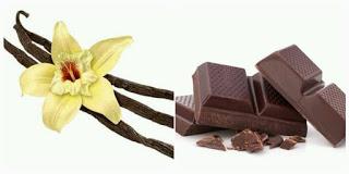 cabernet-sauvgnon-aromas-de-estagio-em-madeira