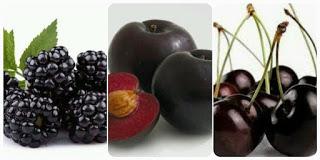 cabernet-sauvgnon-aromas-de-frutas-negras