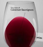 cabernet-sauvgnon-colour