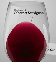cabernet-sauvgnon-colour