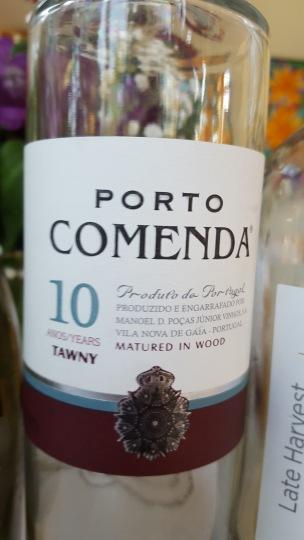 porto-comenda-ruby