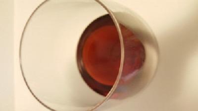 dadivas-pinot-noir-cor-na-taca