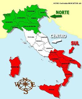 divisoes-da-italia
