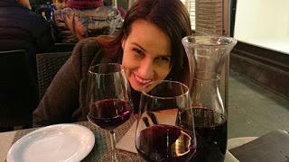 vino-di-tavola-em-florenca