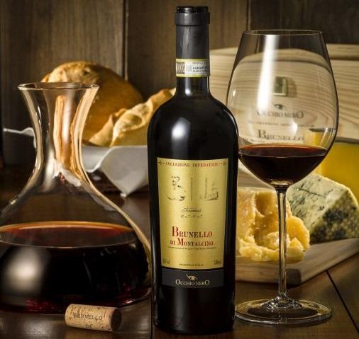 Resultado de imagem para vocabulário do vinho