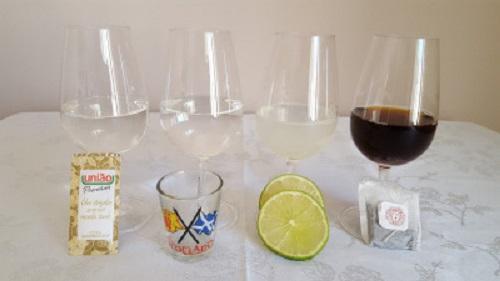 alcool-acidez-e-taninos-ii
