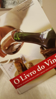 o-livro-do-vinho