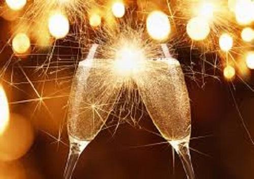 champagne-fim-de-ano-ii