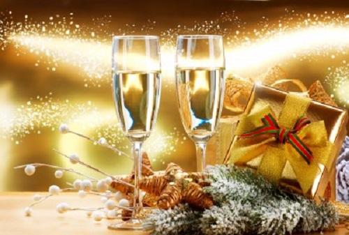 champagne-fim-de-ano-iii