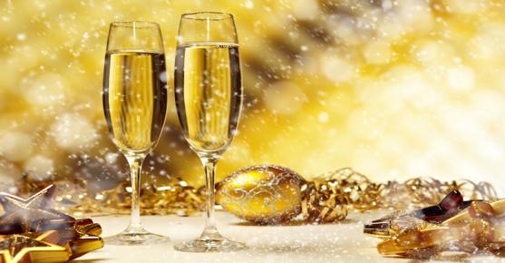 champagne-fim-de-ano-iv