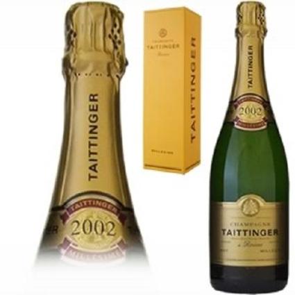 champagne-vintage