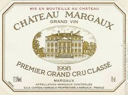 chateau-margaux-rotulo