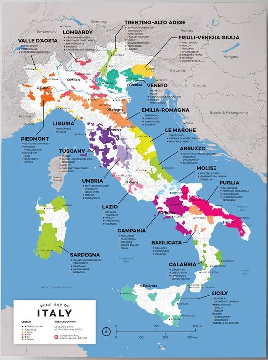 map-wine-folly-italy