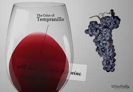 tempranillo-collor