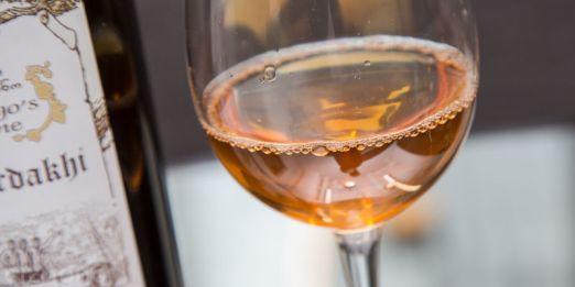 vinho-laranja-iii