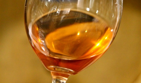 vinho-laranja
